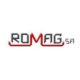 Romag S.A.